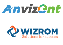 Anvizent Partners with Wizrom